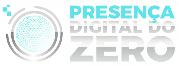 Presença Digital do Zero