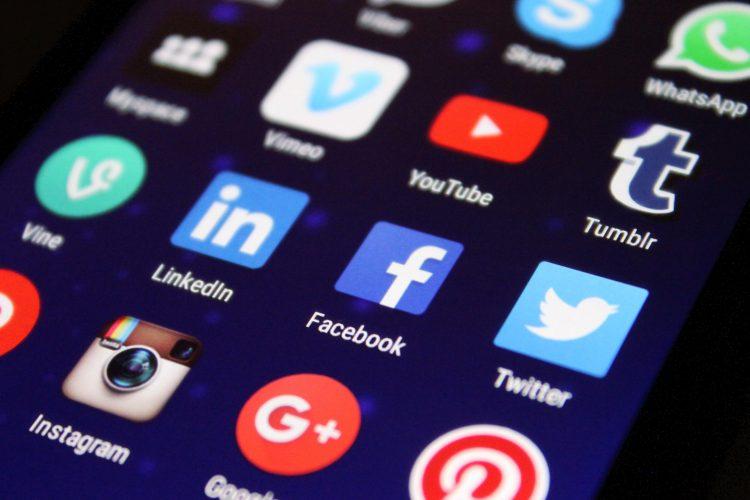 Vendas no ambiente digital